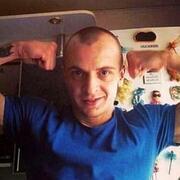 Сергей Баланенко 26 Москва