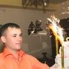 юрий, 32, г.Вулканешты