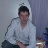 Михаил, 32, г.Кулебаки