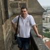 Nick, 30, г.Виноградов