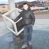 павел, 29, г.Южно-Сахалинск
