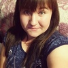Екатерина, 25, г.Степное (Саратовская обл.)