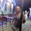 Ирина, 58, г.Сысерть