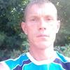 Геннадий, 34, г.Бузулук