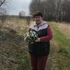 Светлана, 57, г.Смоленск