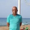 Valentyn Aleksandru, 52, Chernivtsi