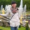 Дарья, 24, г.Казань