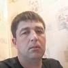 Kolya, 35, Zhatay