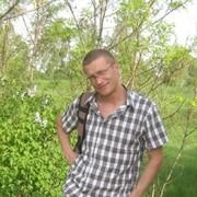 Знакомства в Пинске с пользователем ваня 38 лет (Рыбы)