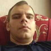 Серёга 31 Людиново