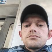 Олег 31 Санкт-Петербург