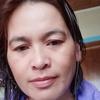 celine, 41, г.Манила