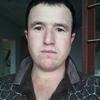 Джохонгир, 24, г.Душанбе