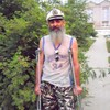Николай  Питров, 56, г.Комсомольск-на-Амуре