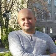 Саша 38 Чернигов