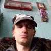 Slava, 42, Partisansk