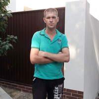 Александр, 41 год, Овен, Волжский (Волгоградская обл.)
