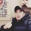 Ilhom, 30, Daegu