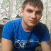 Maks, 31, Kapustin Yar