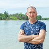 Dmitriy, 37, Boralday