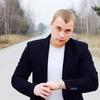 Sergey, 30, Losino-Petrovsky