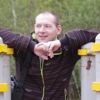 Дима, 44 года, Рак, Москва