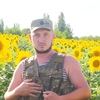Denis, 35, Volnovaha