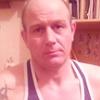 Vladimir Daciv, 40, г.Владимир