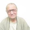 Анатолий, 61, г.Пермь