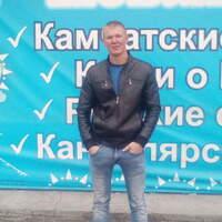 Евгений, 30 лет, Дева, Красноярск