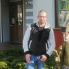 sergey, 39, Kobrin