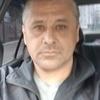 Айдар, 45, г.Альметьевск