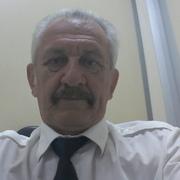 Андрей, 62 года, Весы