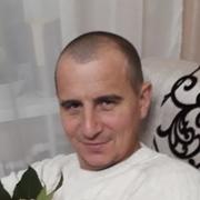 Бадел ВИОРЕЛ 41 Луховицы