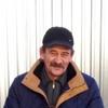 Сергей, 54, г.Ессентуки