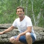 Боря 44 года (Близнецы) Усть-Каменогорск