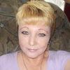 Ольга, 47, г.Снежинск