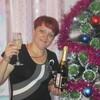 Татьяна, 42, г.Райчихинск