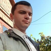 Иван, 26 лет, Рыбы, Краснодар