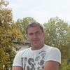 Andi, 36, Hof bei Salzburg