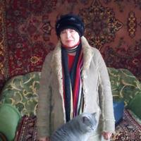 0 Карачун, 62 года, Дева, Минск