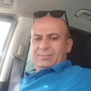 yacop 50 Хайфа