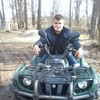 andrey, 38, Yasnogorsk
