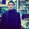 зохид хон, 28, г.Нижний Новгород