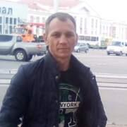 Аркадий 39 Уфа