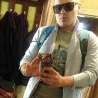 Руслан, 26 лет, Рак, Донецк