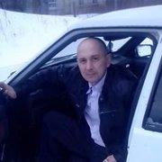 Сергей 46 Задонск
