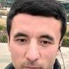 zarifjon, 36, г.Ташкент