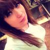 Oksana, 33, Pereslavl-Zalessky