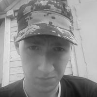 Роман, 24 года, Рак, Иваново